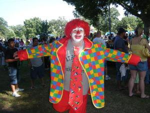 Carousel 2009 (38)