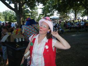 Carousel 2009 (41)