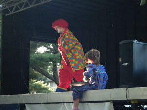 Carousel 2009 (64)