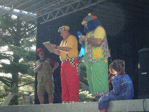 Carousel 2009 (68)
