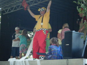 Carousel 2009 (74)