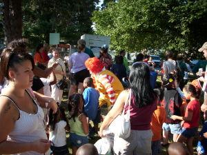 Carousel 2009 (96)