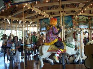 Carousel 2009 (98)