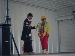 Carousel 2011 (101)