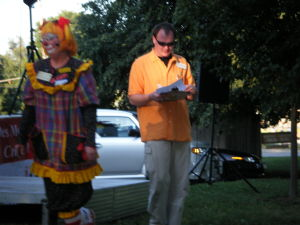 Carousel 2011 (103)