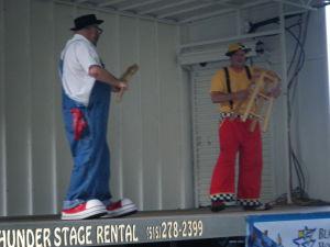 Carousel 2011 (105)