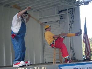 Carousel 2011 (106)