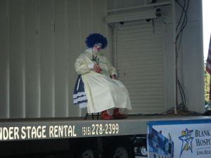 Carousel 2011 (107)
