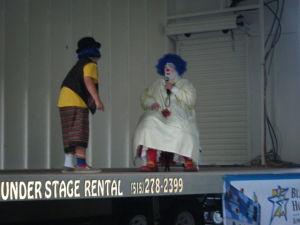 Carousel 2011 (109)