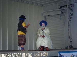 Carousel 2011 (110)