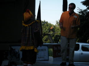 Carousel 2011 (111)