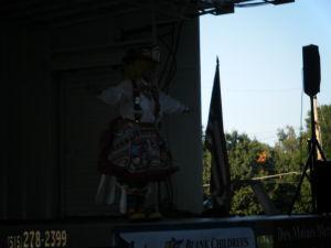 Carousel 2011 (112)