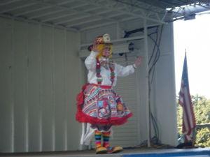 Carousel 2011 (113)