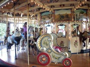 Carousel 2011 (189)