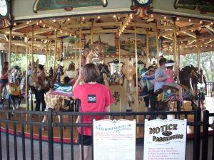 Carousel 2011 (192)