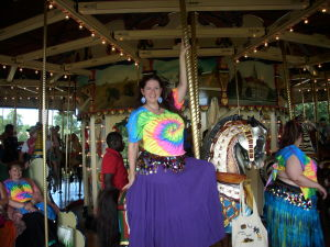 Carousel 2011 (195)