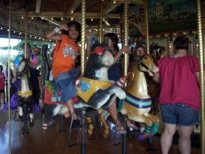 Carousel 2011 (198)