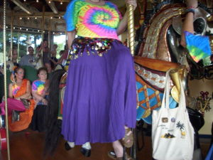 Carousel 2011 (200)