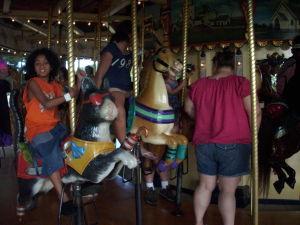 Carousel 2011 (201)