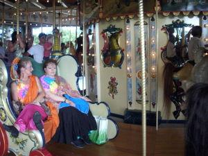 Carousel 2011 (202)