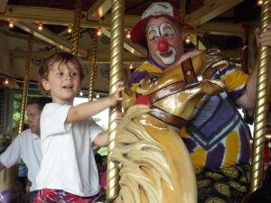 Carousel 2011 (209)