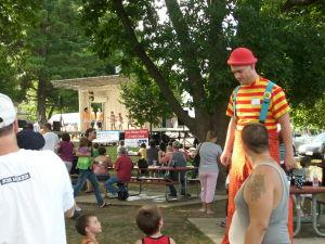 Carousel 2011 (219)