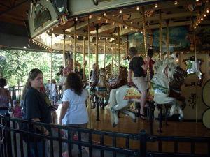 Carousel 2011 (227)