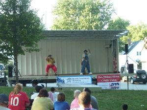 Carousel 2011 (250)