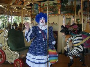 Carousel 2011 (29)