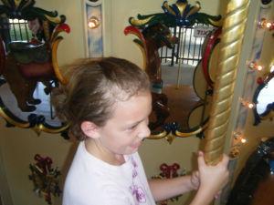 Carousel 2011 (35)