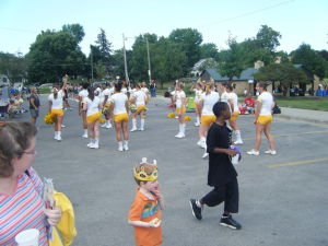 Carousel 2011 (62)