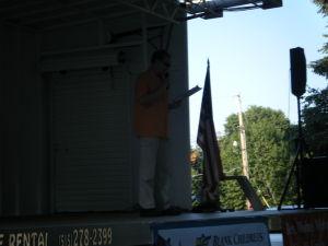 Carousel 2011 (98)
