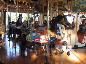 Carousel 2012 (109)