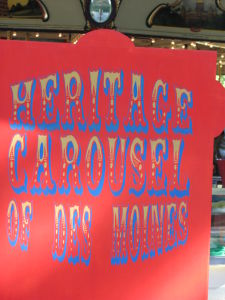 Carousel 2012 (11)