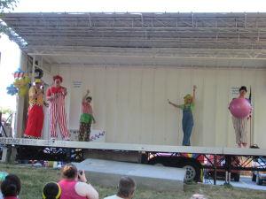 Carousel 2012 (139)