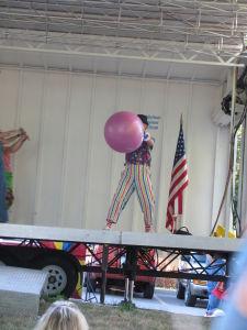 Carousel 2012 (140)