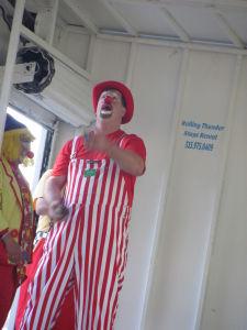 Carousel 2012 (143)