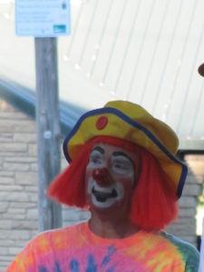 Carousel 2012 (175)