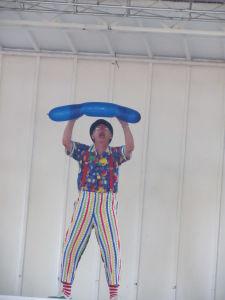 Carousel 2012 (181)
