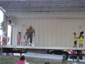 Carousel 2012 (184)