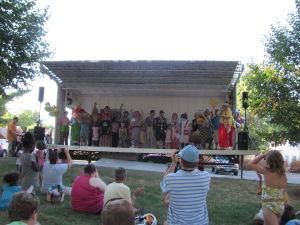 Carousel 2012 (192)
