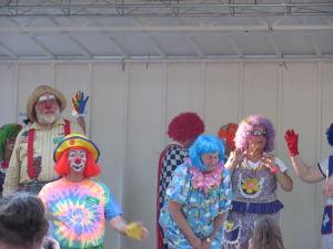 Carousel 2012 (196)