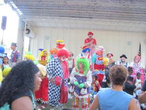 Carousel 2012 (201)