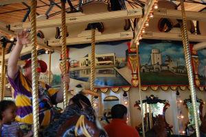 Carousel 2012 (241)