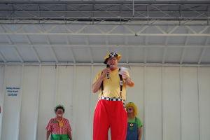 Carousel 2012 (271)