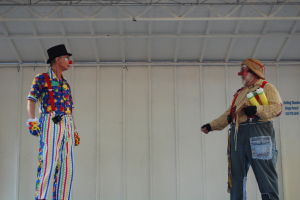 Carousel 2012 (289)