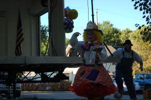 Carousel 2012 (293)