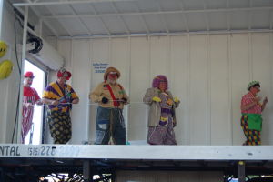 Carousel 2012 (296)