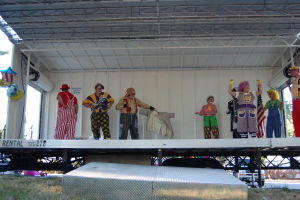 Carousel 2012 (300)