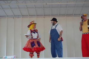 Carousel 2012 (315)